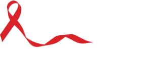 Connecticut AETC